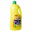 Средство для мытья посуды Mama Lemon   2150 мл