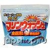 Nagara Средство для посудомоечных машин Marin Wash 500 гр