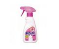 СКИДКА 50%!!!Средство для мытья детских бутылочек WAKODO 280 мл