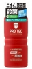 Lion Pro Tec Deodorant Soap Дезодорирующее мужское жидкое мыло для тела